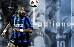 Adriano: Còn lại gì sau ánh hào quang?