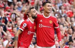 6 thống kê tạo lợi thế cho MU trước Young Boys ở Champions League