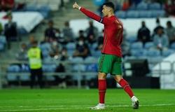 Ronaldo sẽ biến Luxembourg trở thành nạn nhân lớn nhất?