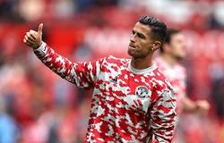 Sir Alex Ferguson xác nhận về vai trò đưa Ronaldo trở lại MU