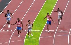 Công nghệ mặt sân siêu hiện đại có thật sự tạo ra hàng loạt kỷ lục điền kinh Olympic Tokyo?