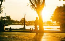 Hà Nội đặt chỉ tiêu 42% dân số tập thể thao thường xuyên