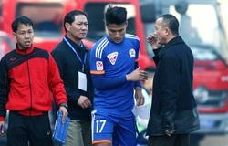 Danh sách cầu thủ, đội hình Than Quảng Ninh đá V.League 2021