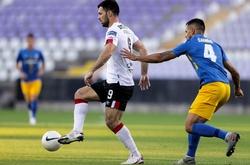 Nhận định FC Ararat-Armenia vs NK Celje, 21h00 ngày 24/09, cúp C2