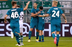 Nhận định AC Milan vs Bodo Glimt, 01h30 ngày 25/09, cúp C2