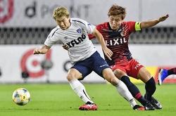 Nhận định Vegalta Sendai vs Cerezo Osaka, 11h ngày 27/09