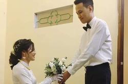Chim Sẻ Đi Nắng và bạn gái chuẩn bị kết hôn