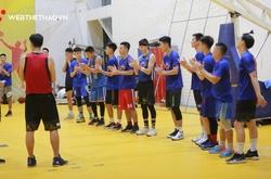 Preview VBA 2020: Hanoi Buffaloes - Mùa giải tái thiết