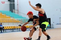 Preview VBA 2020: Thang Long Warriors - Làm tất cả cho chức vô địch