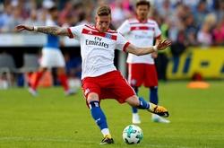 Nhận định Holstein Kiel vs Hamburger, 2h30 ngày 10/11, Hạng 2 Đức