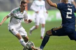 Nhận định Bắc Ireland vs Slovakia, 02h45 ngày 13/11, VL Euro