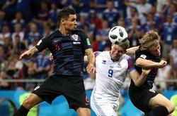 Nhận định Hungary vs Iceland, 02h45 ngày 13/11, VL Euro