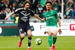 Nhận định Rennes vs Bordeaux, 01h00 ngày 21/11, VĐQG Pháp