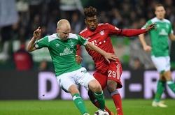 Nhận định, soi kèo Bayern Munich vs Werder Bremen, 21h30 ngày 21/11