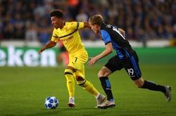 Nhận định Hertha Berlin vs Dortmund, 02h30 ngày 22/11, VĐQG Đức