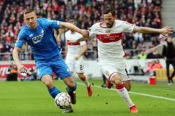 Nhận định Hoffenheim vs Stuttgart, 21h30 ngày 21/11, VĐQG Đức
