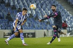 Nhận định Napoli vs HNK Rijeka, 03h00 ngày 27/11, Cúp C2