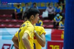 Tăng số đội, Cúp bóng chuyền Hoa Lư - Bình Điền 2021 lùi ngày khai mạc
