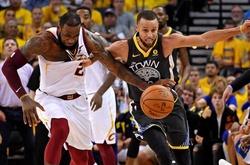 Cầu thủ NBA phải chạy bao nhiêu km trong một trận đấu, điều đó có tác dụng gì?