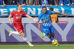 Nhận định Kasimpasa vs Sivasspor, 20h ngày 25/01, VĐQG Thổ Nhĩ Kỳ