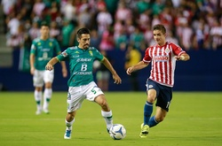 Nhận định Club Leon vs Guadalajara Chivas, 10h00 ngày 09/02