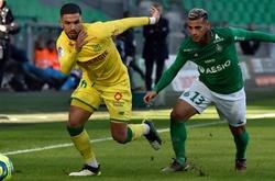 Nhận định Saint Etienne vs Reims, 19h00 ngày 20/02, VĐQG Pháp