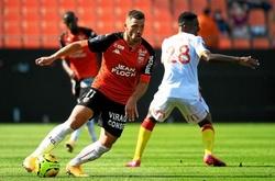 Nhận định Nimes vs Lorient, 01h00 ngày 25/02, VĐQG Pháp