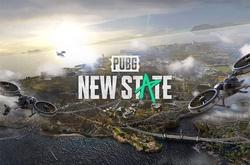 PUBG Mobile 2 mở đăng ký, có tên gọi chính thức PUBG: New State