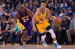 5 cầu thủ đủ sức phá kỷ lục ghi điểm cá nhân của Kobe Bryant