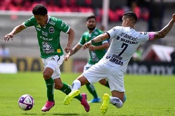 Nhận định Club Leon vs Necaxa, 10h00 ngày 16/03, VĐQG Mexico