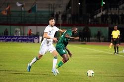 Nhận định Algeria vs Botswana, 2h ngày 30/03, Vòng loại CAN 2021