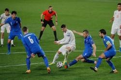 Nhận định, soi kèo Tây Ban Nha vs Kosovo, 01h45 ngày 01/04