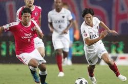 Nhận định Cerezo Osaka vs Sagan Tosu, 17h00 ngày 02/04, VĐQG Nhật Bản