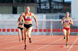 Cúp Tốc độ 2021 thiếu vắng dàn tuyển thủ bận kiếm suất dự Olympic Tokyo 2020
