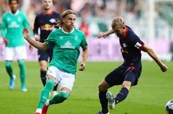 Nhận định Werder Bremen vs RB Leipzig, 01h30 ngày 01/05, Cúp QG Đức