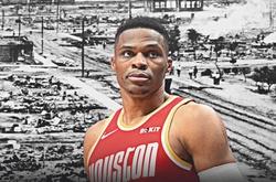 Bí ẩn Cuộc thảm sát Tulsa 1921 tái hiện trong bộ phim của R.Westbrook