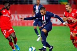 Nhận định PSG vs Lens, 22h00 ngày 01/05, VĐQG Pháp