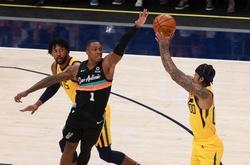 Nhận định NBA: Utah Jazz vs San Antonio Spurs (Ngày 6/5, 8h00)