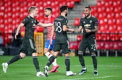 Lịch thi đấu chung kết cúp C2/Europa League 2021: MU vs Villarreal