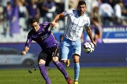Nhận định Fiorentina vs Lazio, 01h45 ngày 09/05, VĐQG Italia