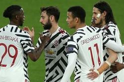 MU kiếm bao nhiêu tiền thưởng khi vào chung kết Europa League?