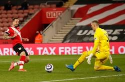 Video Highlight Southampton vs Crystal Palace, bóng đá Anh hôm nay 12/5