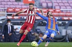 Messi bị phạm lỗi nhiều nhất sau 17 năm khoác áo Barca
