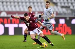 Nhận định, soi kèo Torino vs AC Milan, 01h45 ngày 13/05