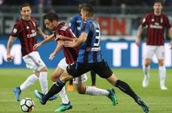 Nhận định, soi kèo Atalanta vs AC Milan, 01h45 ngày 24/05