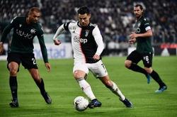 Nhận định, soi kèo Bologna vs Juventus, 01h45 ngày 24/05