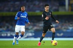 Nhận định, soi kèo Man City vs Everton, 22h00 ngày 23/05