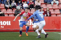 Nhận định Fuenlabrada vs Sporting Gijon, 02h00 ngày 25/05