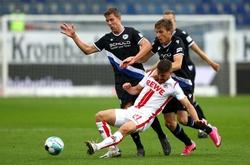 Nhận định FC Koln vs Holstein Kiel, 23h30 ngày 26/05