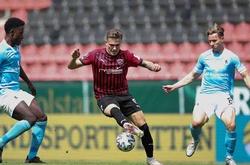 Nhận định Ingolstadt vs Osnabruck, 23h15 ngày 26/05